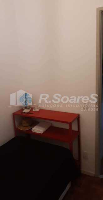 17 1 - Apartamento à venda Rua Roberto Dias Lópes,Rio de Janeiro,RJ - R$ 1.100.000 - GPAP20005 - 17