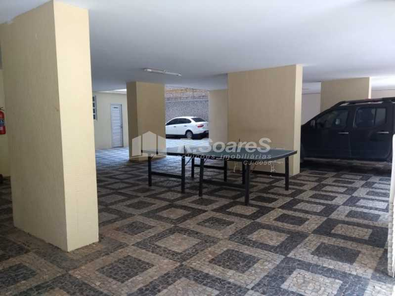 20 1 - Apartamento à venda Rua Roberto Dias Lópes,Rio de Janeiro,RJ - R$ 1.100.000 - GPAP20005 - 23