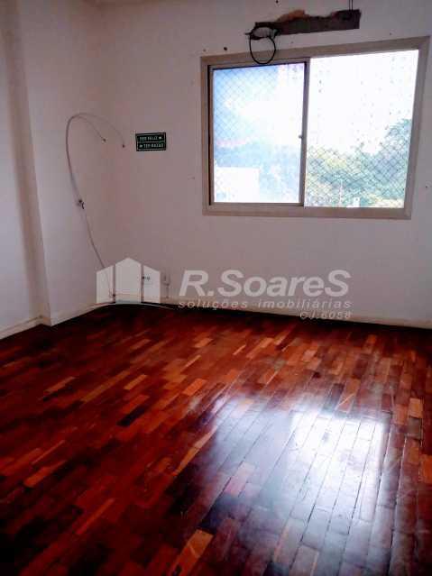 IMG_20210910_155756750 - Apartamento à venda Rua General Glicério,Rio de Janeiro,RJ - R$ 950.000 - GPAP20007 - 18