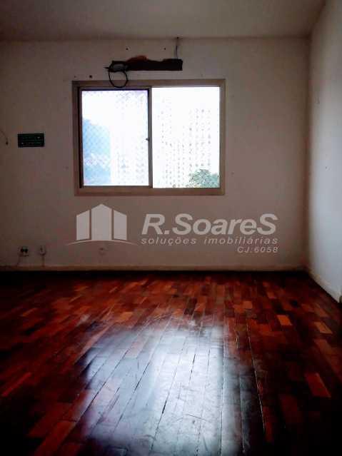 IMG_20210910_155806012 - Apartamento à venda Rua General Glicério,Rio de Janeiro,RJ - R$ 950.000 - GPAP20007 - 17