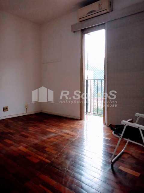 IMG_20210910_155839156 - Apartamento à venda Rua General Glicério,Rio de Janeiro,RJ - R$ 950.000 - GPAP20007 - 11