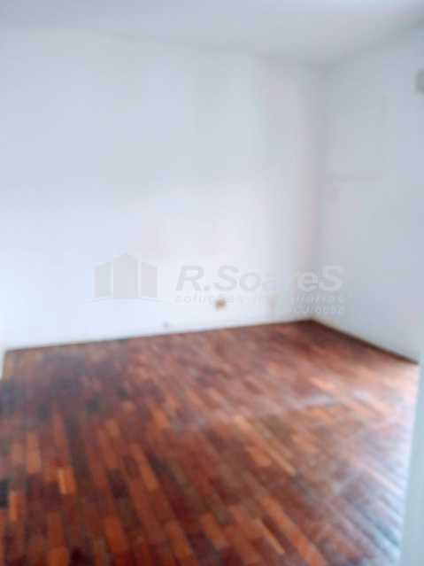 IMG_20210910_155856431 - Apartamento à venda Rua General Glicério,Rio de Janeiro,RJ - R$ 950.000 - GPAP20007 - 14