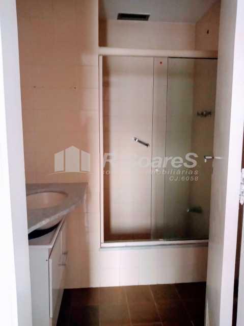 IMG_20210910_155923015 - Apartamento à venda Rua General Glicério,Rio de Janeiro,RJ - R$ 950.000 - GPAP20007 - 16