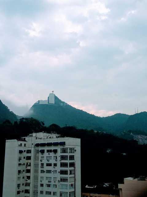IMG_20210910_160004226 - Apartamento à venda Rua General Glicério,Rio de Janeiro,RJ - R$ 950.000 - GPAP20007 - 13