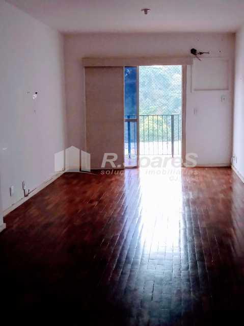 IMG_20210910_160052649 - Apartamento à venda Rua General Glicério,Rio de Janeiro,RJ - R$ 950.000 - GPAP20007 - 1