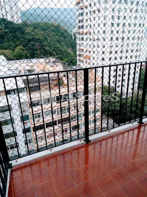 IMG_20210910_160159163 - Apartamento à venda Rua General Glicério,Rio de Janeiro,RJ - R$ 950.000 - GPAP20007 - 5