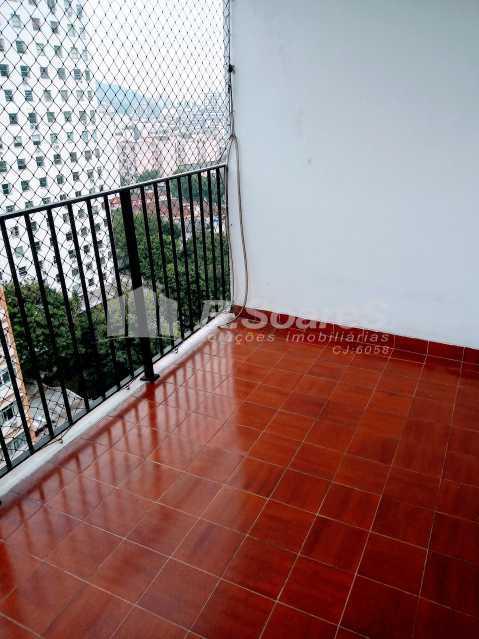 IMG_20210910_160205651 - Apartamento à venda Rua General Glicério,Rio de Janeiro,RJ - R$ 950.000 - GPAP20007 - 6