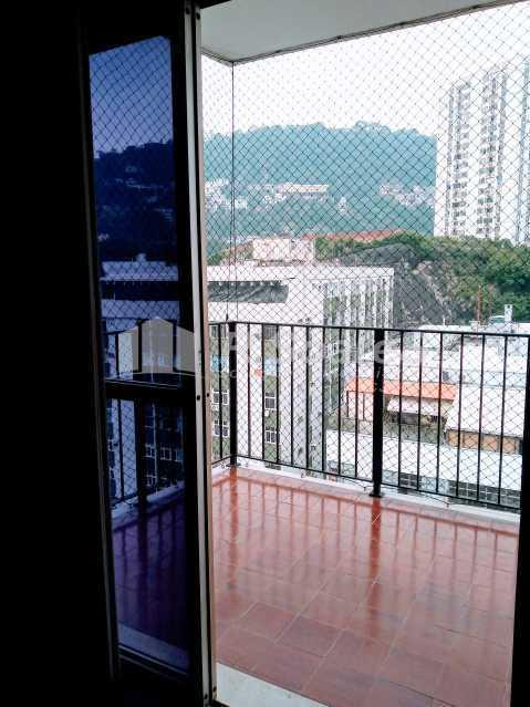 IMG_20210910_160217410 - Apartamento à venda Rua General Glicério,Rio de Janeiro,RJ - R$ 950.000 - GPAP20007 - 3