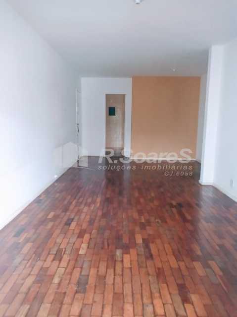 IMG_20210910_160246411 - Apartamento à venda Rua General Glicério,Rio de Janeiro,RJ - R$ 950.000 - GPAP20007 - 8