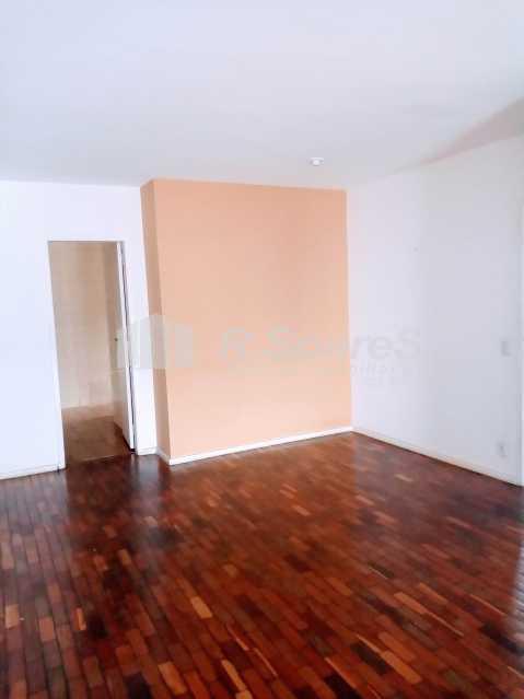 IMG_20210910_160258471~2 - Apartamento à venda Rua General Glicério,Rio de Janeiro,RJ - R$ 950.000 - GPAP20007 - 9