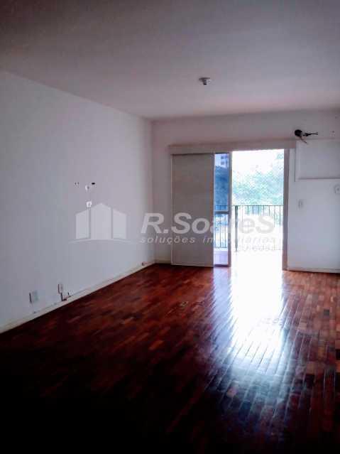IMG_20210910_160309235 - Apartamento à venda Rua General Glicério,Rio de Janeiro,RJ - R$ 950.000 - GPAP20007 - 7