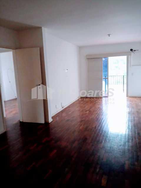IMG_20210910_160317467 - Apartamento à venda Rua General Glicério,Rio de Janeiro,RJ - R$ 950.000 - GPAP20007 - 10