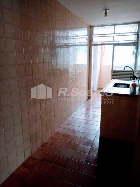 IMG_20210910_160330865 - Apartamento à venda Rua General Glicério,Rio de Janeiro,RJ - R$ 950.000 - GPAP20007 - 20