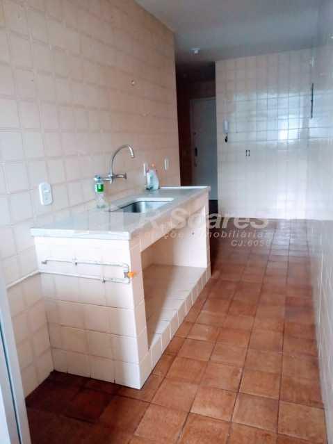 IMG_20210910_160347305 - Apartamento à venda Rua General Glicério,Rio de Janeiro,RJ - R$ 950.000 - GPAP20007 - 21
