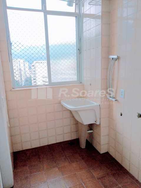 IMG_20210910_160406492 - Apartamento à venda Rua General Glicério,Rio de Janeiro,RJ - R$ 950.000 - GPAP20007 - 22