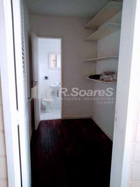 IMG_20210910_160418295 - Apartamento à venda Rua General Glicério,Rio de Janeiro,RJ - R$ 950.000 - GPAP20007 - 23