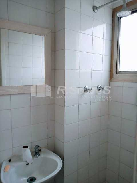 IMG_20210910_160428546 - Apartamento à venda Rua General Glicério,Rio de Janeiro,RJ - R$ 950.000 - GPAP20007 - 24