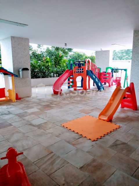 IMG_20210910_161025317 - Apartamento à venda Rua General Glicério,Rio de Janeiro,RJ - R$ 950.000 - GPAP20007 - 25