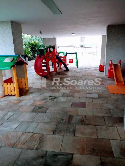 IMG_20210910_161038697 - Apartamento à venda Rua General Glicério,Rio de Janeiro,RJ - R$ 950.000 - GPAP20007 - 26