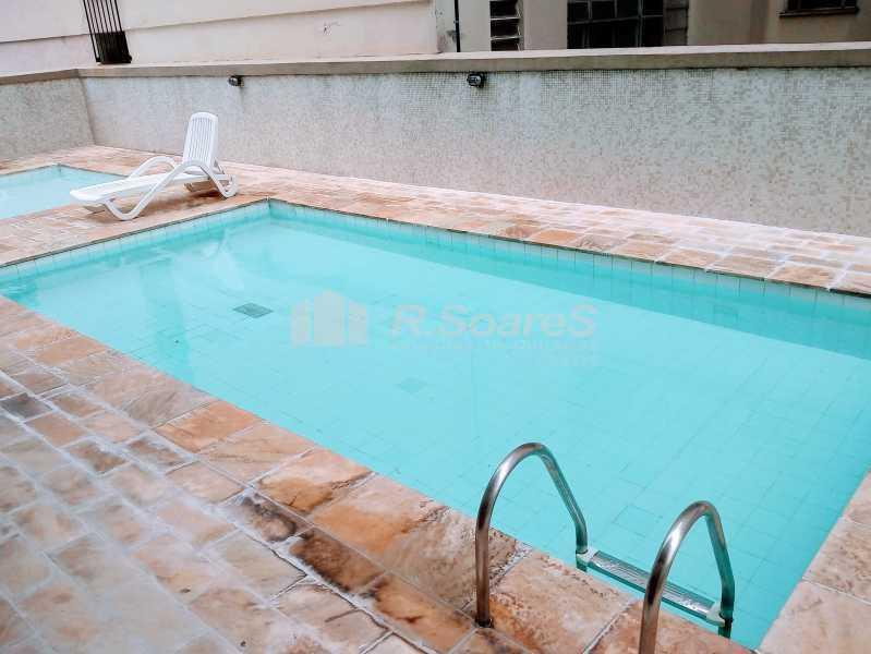 IMG_20210910_161209994 - Apartamento à venda Rua General Glicério,Rio de Janeiro,RJ - R$ 950.000 - GPAP20007 - 28