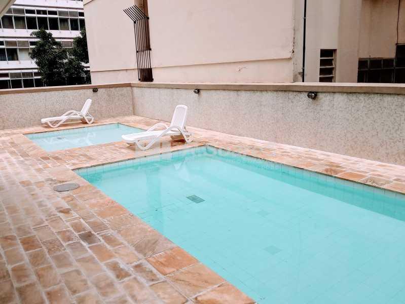 IMG_20210910_161215295 - Apartamento à venda Rua General Glicério,Rio de Janeiro,RJ - R$ 950.000 - GPAP20007 - 29