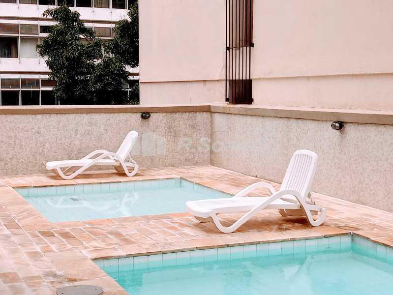 IMG_20210910_161219244 - Apartamento à venda Rua General Glicério,Rio de Janeiro,RJ - R$ 950.000 - GPAP20007 - 30