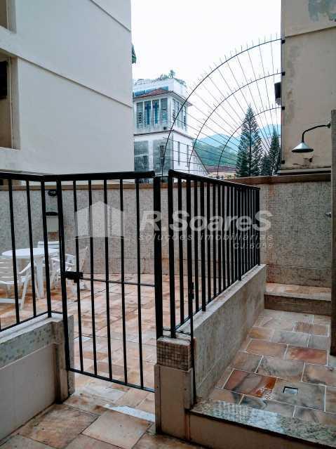 IMG_20210910_161232716 - Apartamento à venda Rua General Glicério,Rio de Janeiro,RJ - R$ 950.000 - GPAP20007 - 31