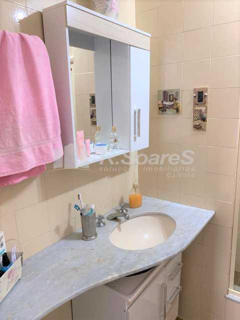 IMG-20210812-WA0079 - Apartamento à venda Rua General Glicério,Rio de Janeiro,RJ - R$ 950.000 - GPAP20007 - 15