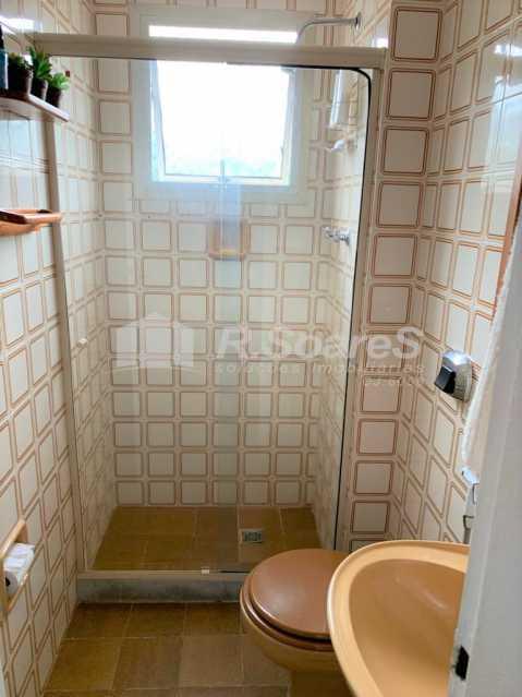 IMG-20210812-WA0085 - Apartamento à venda Rua General Glicério,Rio de Janeiro,RJ - R$ 950.000 - GPAP20007 - 19