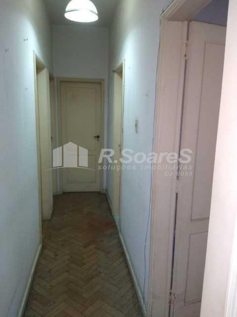 1 - Apartamento à venda Rua Ferreira Viana,Rio de Janeiro,RJ - R$ 850.000 - GPAP30005 - 4