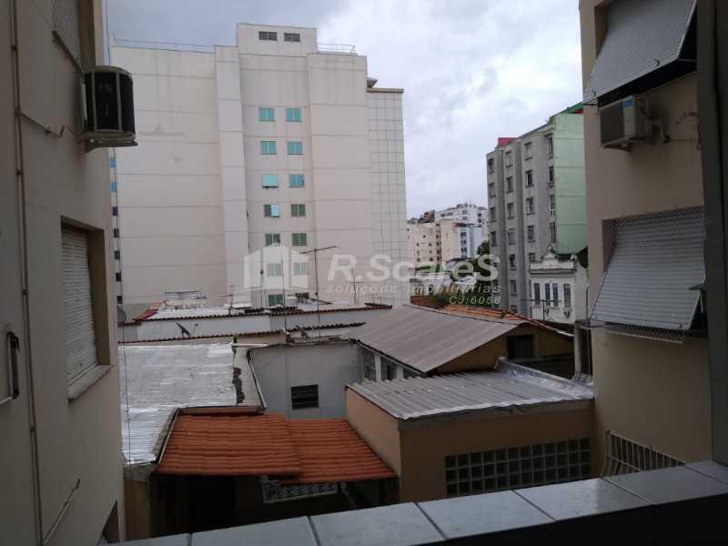 2 - Apartamento à venda Rua Ferreira Viana,Rio de Janeiro,RJ - R$ 850.000 - GPAP30005 - 19