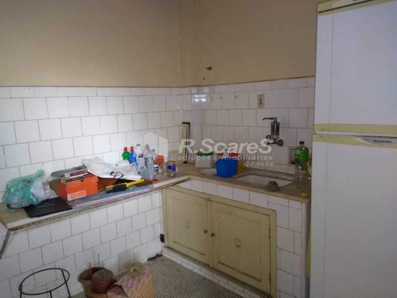 5 - Apartamento à venda Rua Ferreira Viana,Rio de Janeiro,RJ - R$ 850.000 - GPAP30005 - 14