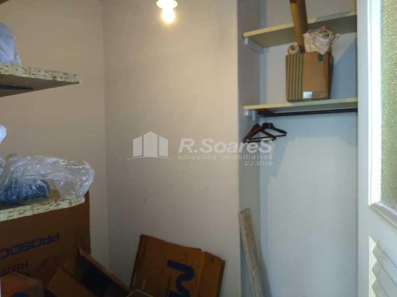 6 - Apartamento à venda Rua Ferreira Viana,Rio de Janeiro,RJ - R$ 850.000 - GPAP30005 - 18