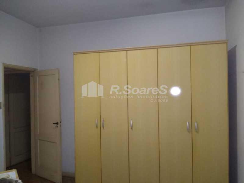 8 - Apartamento à venda Rua Ferreira Viana,Rio de Janeiro,RJ - R$ 850.000 - GPAP30005 - 10