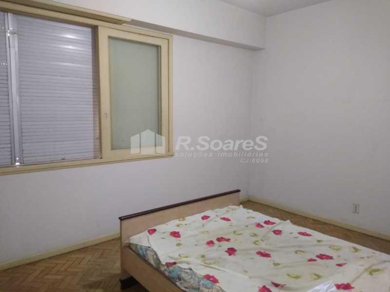 10 - Apartamento à venda Rua Ferreira Viana,Rio de Janeiro,RJ - R$ 850.000 - GPAP30005 - 6