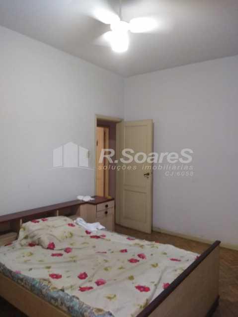 12 - Apartamento à venda Rua Ferreira Viana,Rio de Janeiro,RJ - R$ 850.000 - GPAP30005 - 9