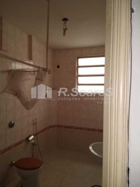13 - Apartamento à venda Rua Ferreira Viana,Rio de Janeiro,RJ - R$ 850.000 - GPAP30005 - 13