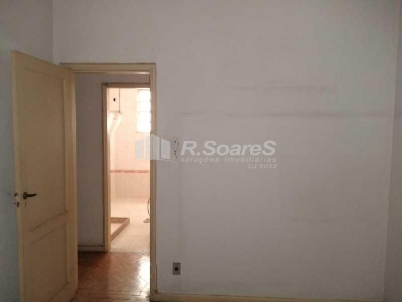 14 - Apartamento à venda Rua Ferreira Viana,Rio de Janeiro,RJ - R$ 850.000 - GPAP30005 - 12