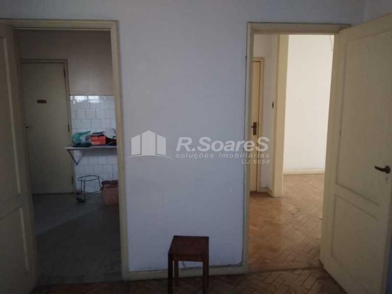15 - Apartamento à venda Rua Ferreira Viana,Rio de Janeiro,RJ - R$ 850.000 - GPAP30005 - 5