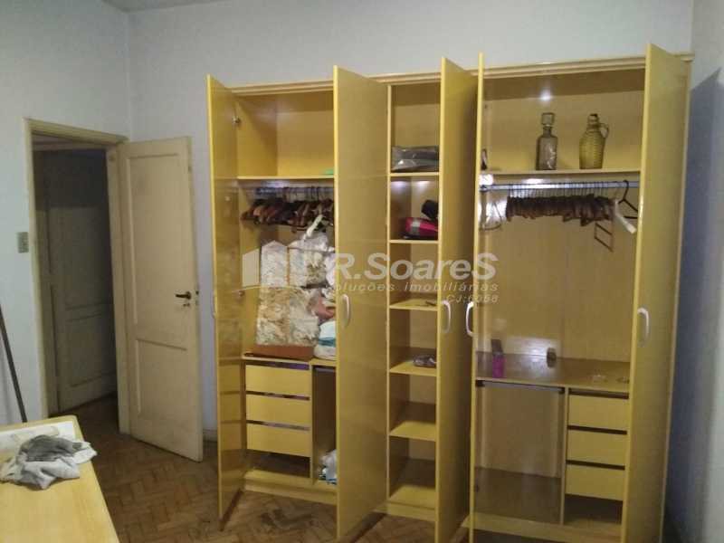 16 - Apartamento à venda Rua Ferreira Viana,Rio de Janeiro,RJ - R$ 850.000 - GPAP30005 - 11