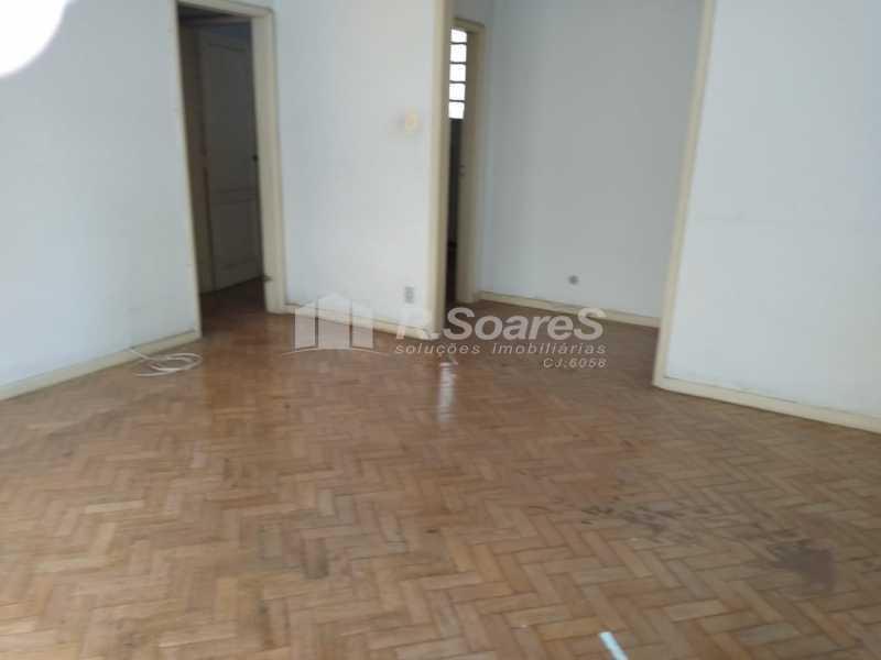 18 - Apartamento à venda Rua Ferreira Viana,Rio de Janeiro,RJ - R$ 850.000 - GPAP30005 - 1