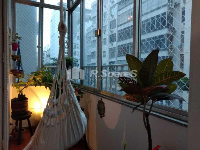 00f788c5-202c-4261-96c4-4b1c9a - Apartamento à venda Rua Gustavo Sampaio,Rio de Janeiro,RJ - R$ 1.100.000 - GPAP30006 - 7