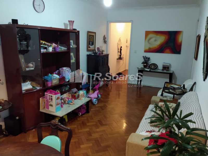 02a673a8-ec5a-4c6a-b987-a9f210 - Apartamento à venda Rua Gustavo Sampaio,Rio de Janeiro,RJ - R$ 1.100.000 - GPAP30006 - 3