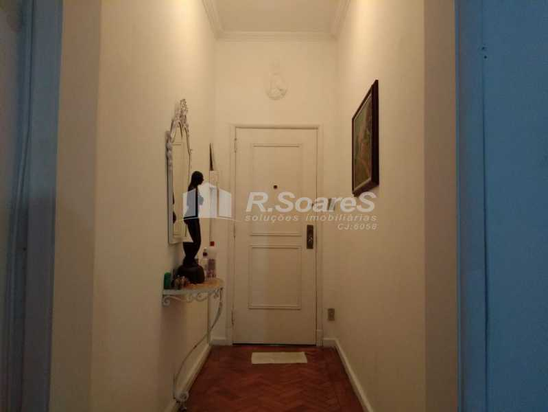 3fb4a045-1751-46ba-9885-9f0f5d - Apartamento à venda Rua Gustavo Sampaio,Rio de Janeiro,RJ - R$ 1.100.000 - GPAP30006 - 8