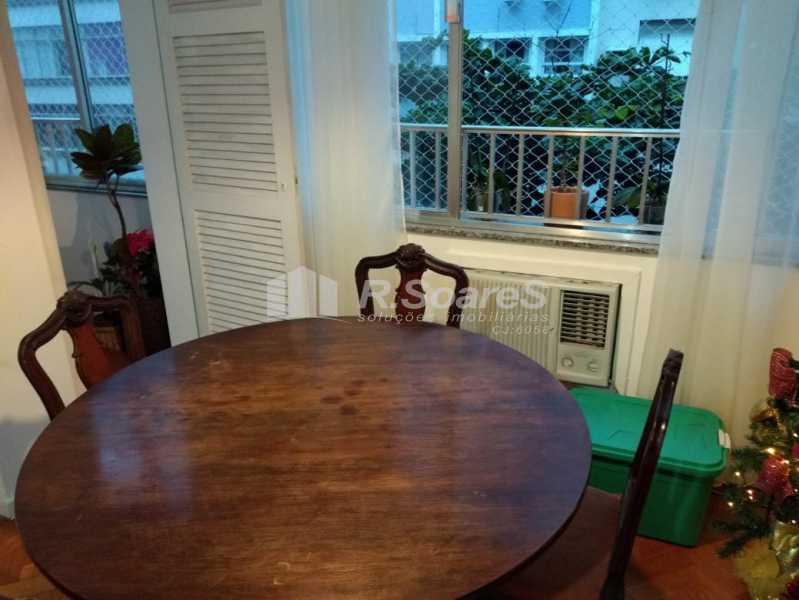 4f5ad7c7-1f05-4282-9ab7-01ef48 - Apartamento à venda Rua Gustavo Sampaio,Rio de Janeiro,RJ - R$ 1.100.000 - GPAP30006 - 5
