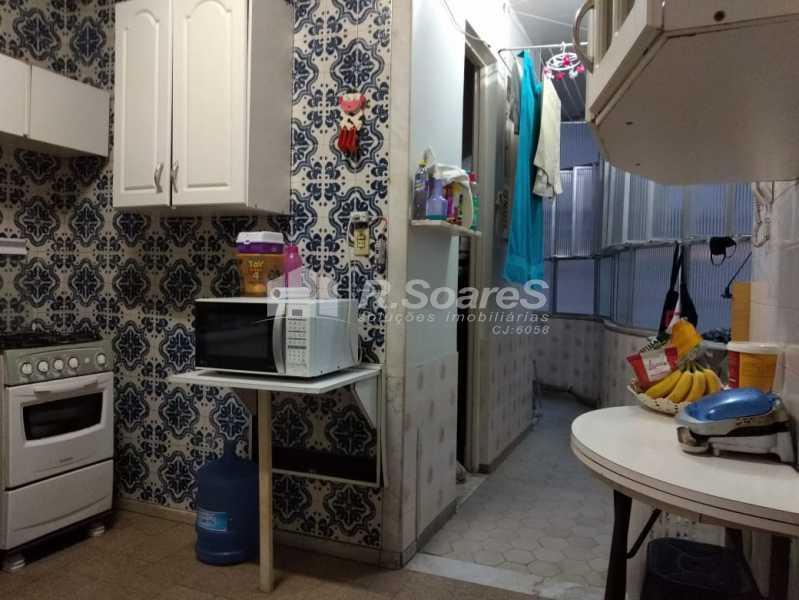 7bd5b2c2-3730-47ed-806e-9b72e5 - Apartamento à venda Rua Gustavo Sampaio,Rio de Janeiro,RJ - R$ 1.100.000 - GPAP30006 - 18