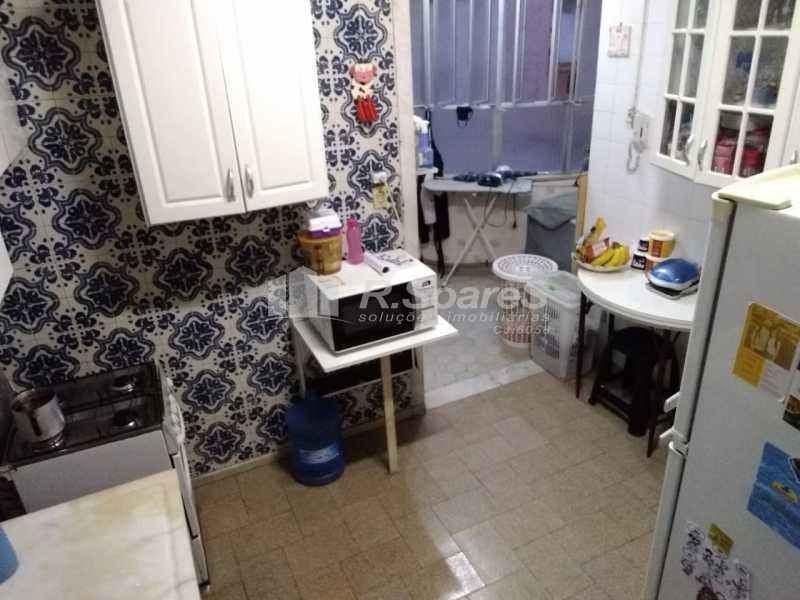 65b3c36f-b0cd-4115-9ed1-529161 - Apartamento à venda Rua Gustavo Sampaio,Rio de Janeiro,RJ - R$ 1.100.000 - GPAP30006 - 19