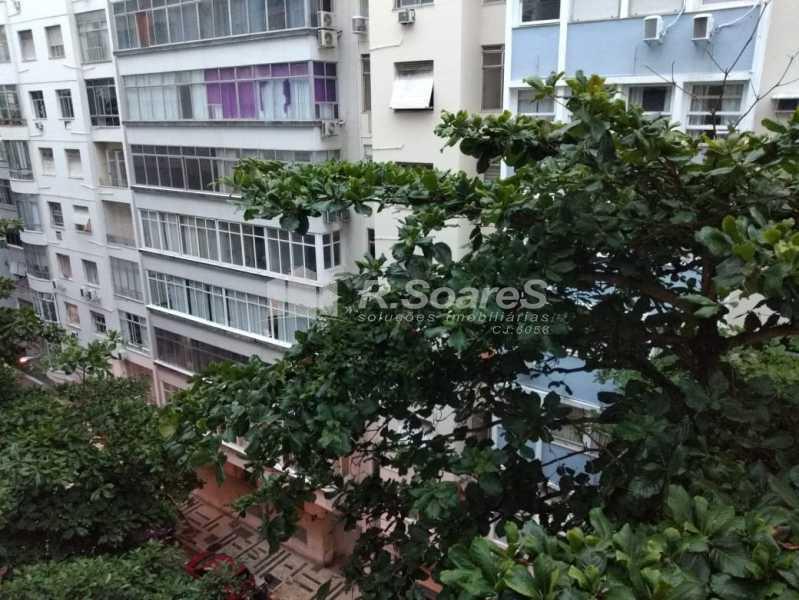 88d3c29e-a80e-49b4-ad1b-9c53fa - Apartamento à venda Rua Gustavo Sampaio,Rio de Janeiro,RJ - R$ 1.100.000 - GPAP30006 - 23