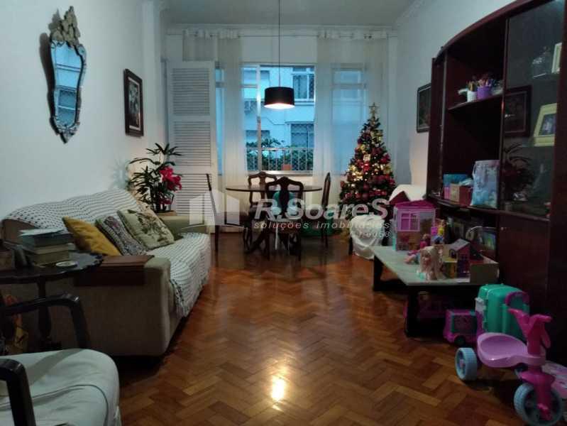 2198a88c-658c-4dfb-822f-1bc055 - Apartamento à venda Rua Gustavo Sampaio,Rio de Janeiro,RJ - R$ 1.100.000 - GPAP30006 - 1