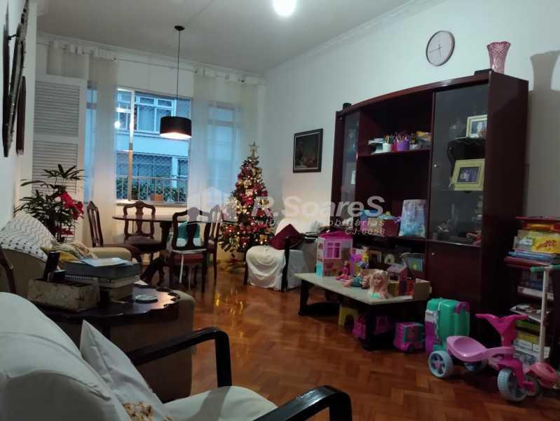 2718c208-b465-42af-bd9e-a8c5fc - Apartamento à venda Rua Gustavo Sampaio,Rio de Janeiro,RJ - R$ 1.100.000 - GPAP30006 - 4